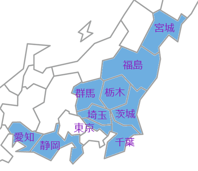 area_map02